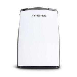 1.TROTEC TTK 29 E