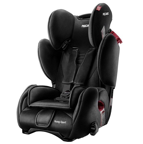 ▷ Classement   Guide d achat   Top sièges auto groupe 1 2 3 En Févr ... f40f2fe8214