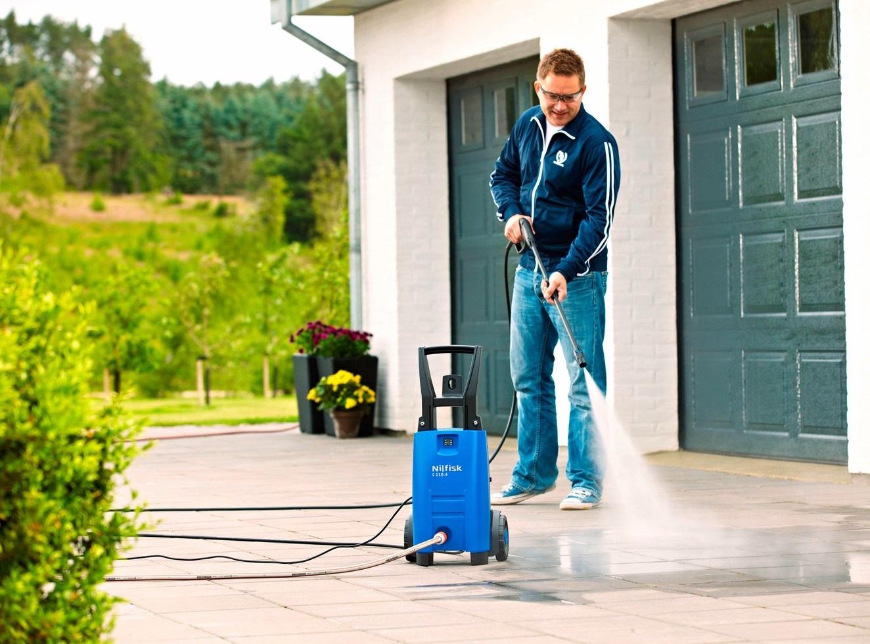 Classement comparatif nettoyeurs haute pression en ne s 39 abr ge pas 2018 - Comparatif nettoyeur haute pression ...