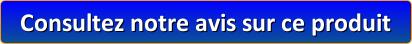 button-FR