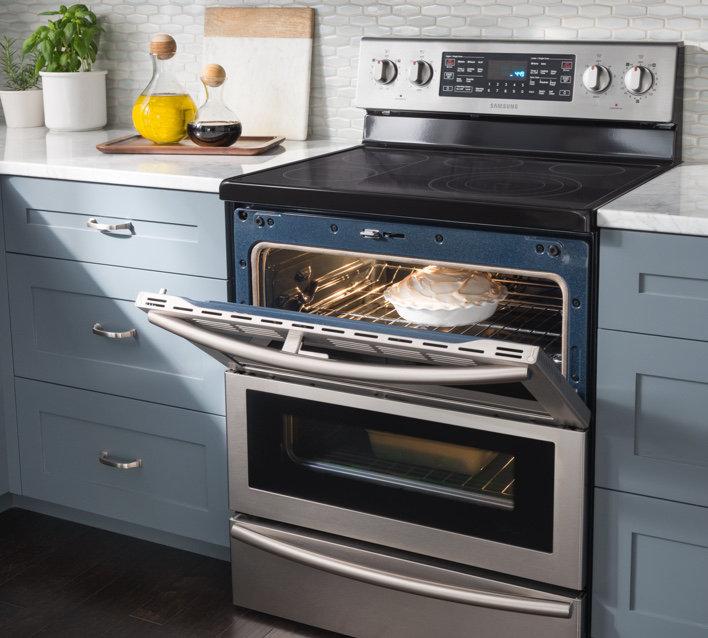 classement et guide d 39 achat top cuisini res lectriques en oct 2018. Black Bedroom Furniture Sets. Home Design Ideas