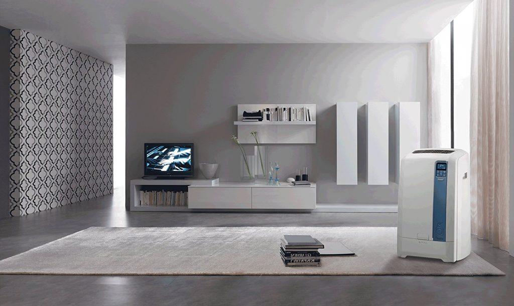 classement comparatif top climatiseurs mobiles en. Black Bedroom Furniture Sets. Home Design Ideas