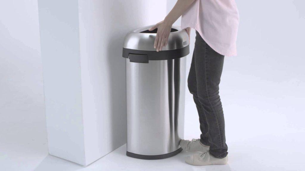 ▷ classement guide d achat top poubelles en janv