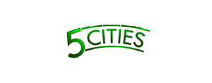 This image has an empty alt attribute; its file name is 5-Cities-300x118.png