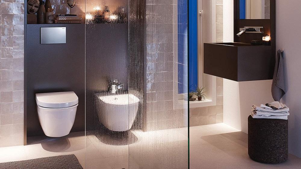 classement guide d 39 achat top toilettes suspendues en nov 2018. Black Bedroom Furniture Sets. Home Design Ideas
