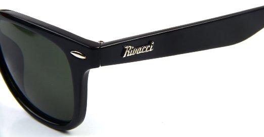 9e8aa9f0f43da0 ▷ Classement   Guide d achat   Top lunettes de soleil pour homme En ...