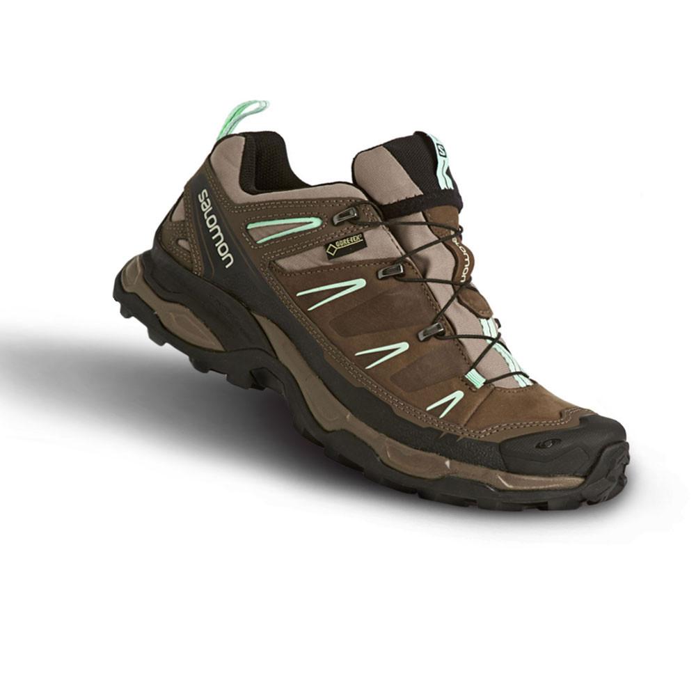 3c0ad10c398 ▷ Classement   guide d achat   Top chaussures de marche En Mai 2019