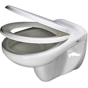 2-cuvette-wc