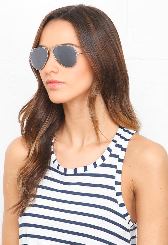 9015a1eadd776 ▷ Classement   Guide d achat   Top lunettes de soleil pour femmes ...