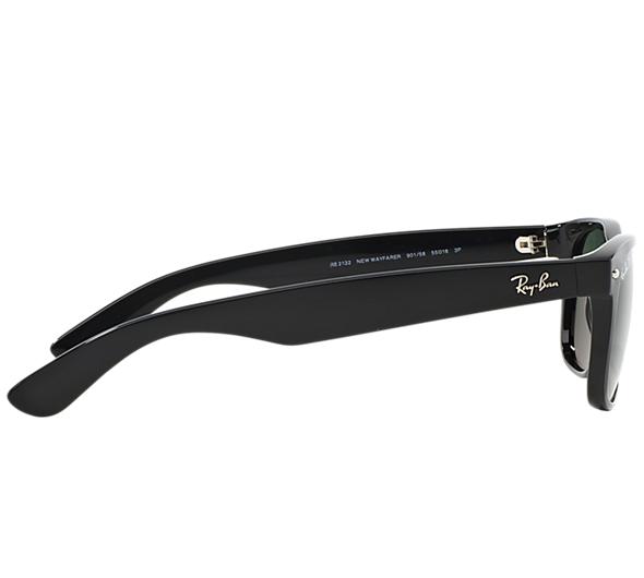 e1a8172c812 ▷ Classement   Guide d achat   Top lunettes de soleil pour homme En ...