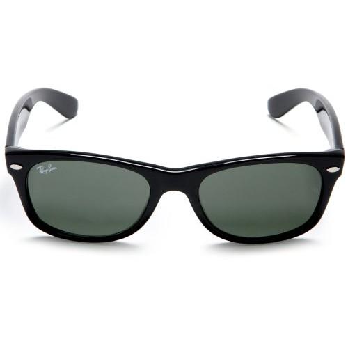 ▷ Classement   Guide d achat   Top lunettes de soleil pour homme En ... 81ceb8835ef5