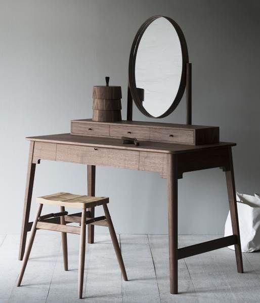 le montage de votre meuble