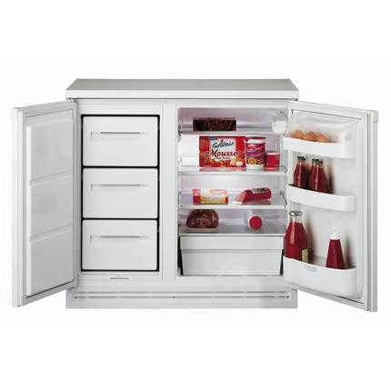 classement guide d 39 achat top petits frigos en mars 2019. Black Bedroom Furniture Sets. Home Design Ideas