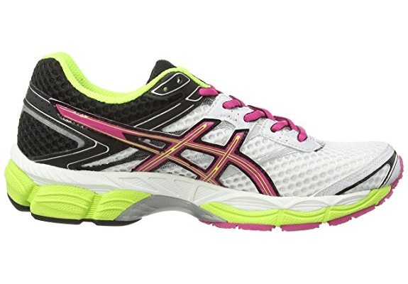 sports shoes 91c07 e236a Principal avantage. Chaussures de running ...