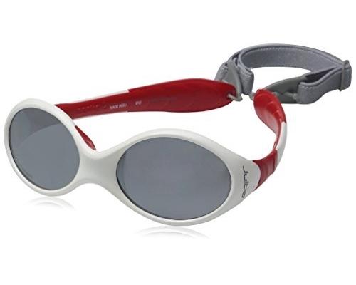 ▷ Classement   Guide d achat   Top lunettes de soleil pour bébé En ... 7d1bb9e7bf3d