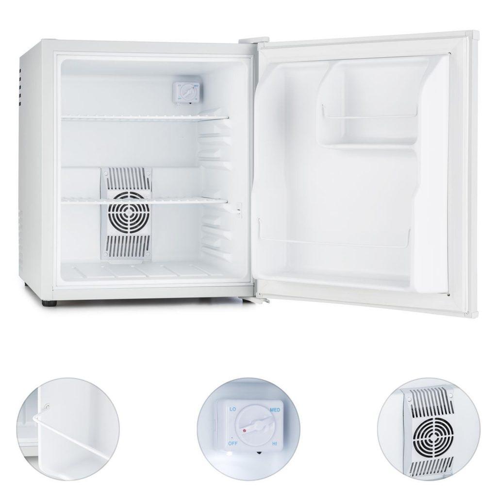 Refrigerateur Americain Faible Largeur ▷ classement & guide d'achat : top petits frigos en avr. 2020