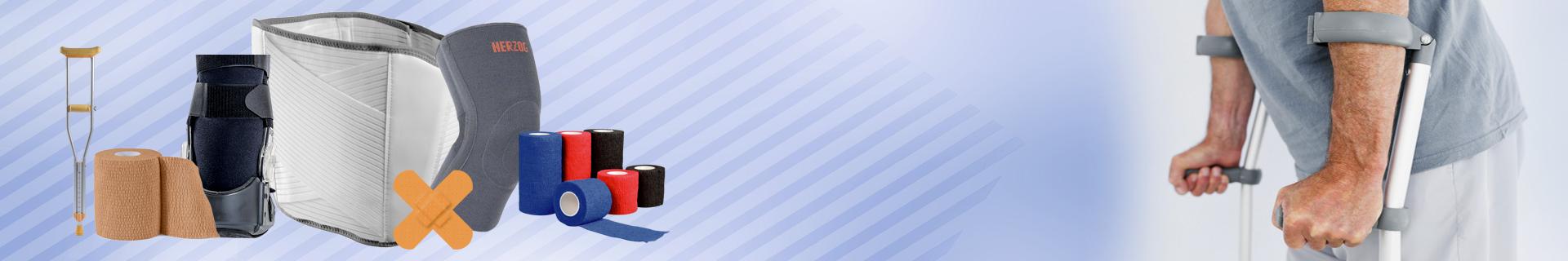 ▷ Classement   Comparatif  Top ceintures lombaires En Févr. 2019 4fbf2d4f7f2