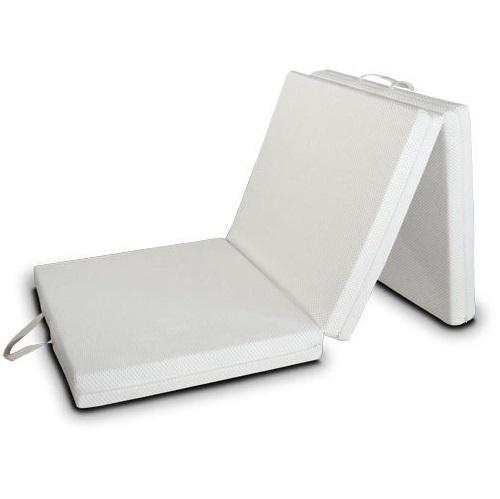 matelas pliable adulte fabulous matelas pliable adulte meilleur matelas camping mousse. Black Bedroom Furniture Sets. Home Design Ideas
