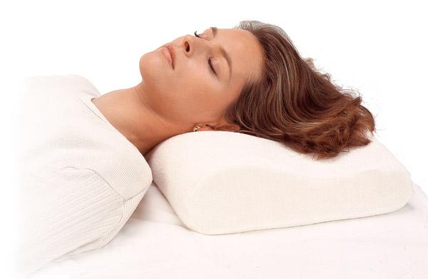 acheter un oreiller cervical ▷ Classement & Comparatif | Top oreillers cervicaux En Août 2018 acheter un oreiller cervical