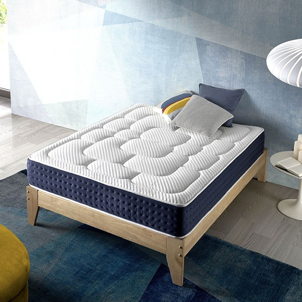 comment enlever lodeur de renferm sur un matelas gallery of affordable awesome comment enlever. Black Bedroom Furniture Sets. Home Design Ideas