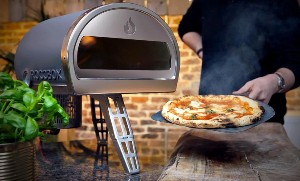 Classement  Comparatif Top Fours  Pizza En Mai