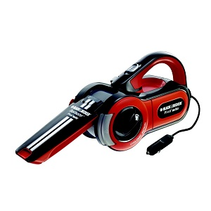 1.1 Black & Decker PAV1205-XJ