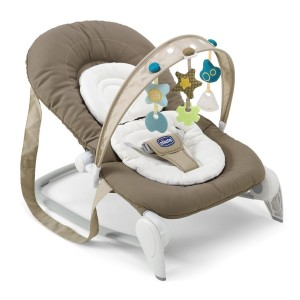 1.1 Chicco Hoopla Natural