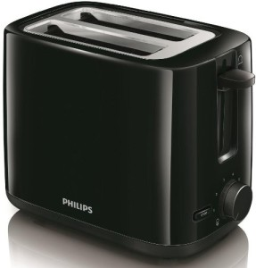 1.1 PHILIPS - HD2595-90