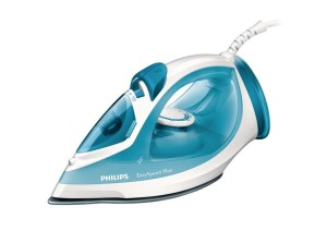 1.1 Philips GC204070 Easy Speed Plus
