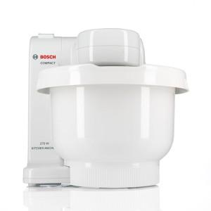 1.2 Bosch MUM-4405