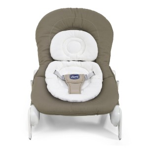 1.2 Chicco Hoopla Natural