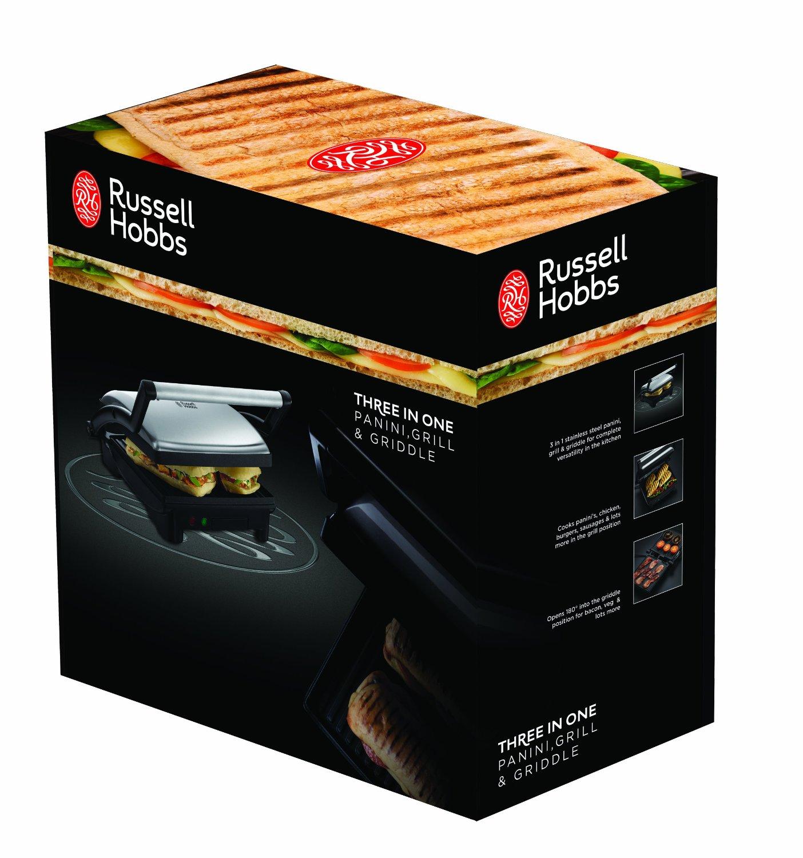meilleur tefal grill viande pas cher. Black Bedroom Furniture Sets. Home Design Ideas