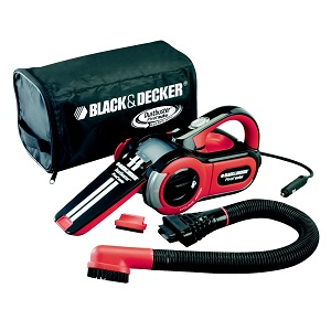 1.3 Black & Decker PAV1205-XJ