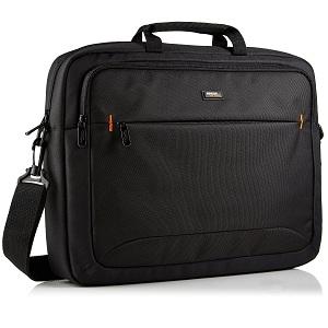 faf8e57b65 ▷ Classement & Comparatif: Top Sacoches Pour Ordinateur Portable En ...