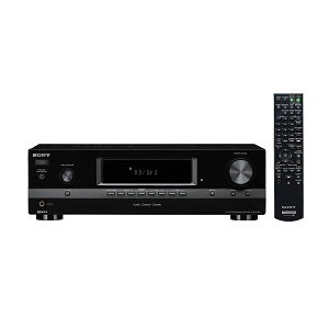 3.Sony STR-DH130.CEL