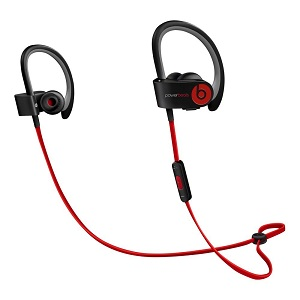 5.Beats Powerbeats2
