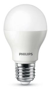 1. Philips Culot E27