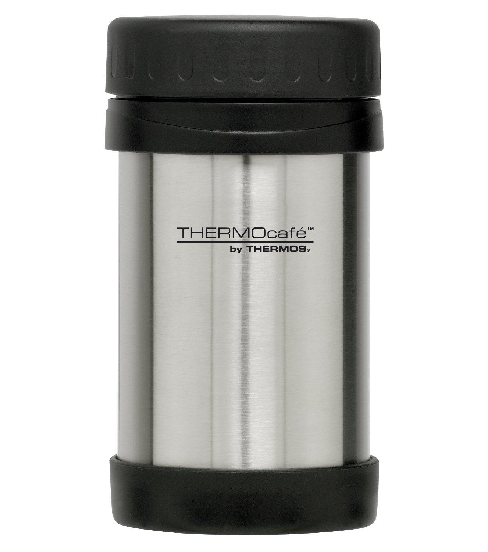 Thermocafe thermos 183285 avis tests et prix en ao t 2018 - Porte dosette senseo double ...