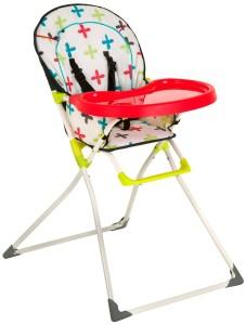 chaise haute pas chere notre avis en avr 2019. Black Bedroom Furniture Sets. Home Design Ideas