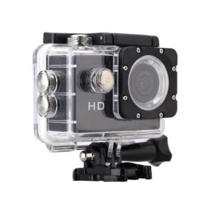 1.Andoer A7 HD 720p