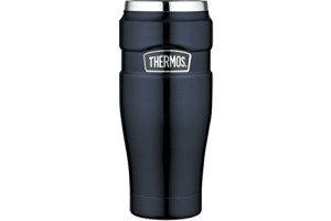 1.Thermos 123146T