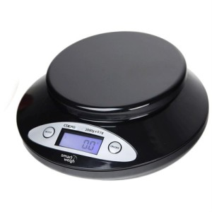2. Smart Weigh CSB2KG