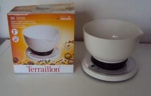 2. Terraillon 4875
