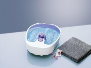 2.Clatronic - FM 3389 - Massage Pieds