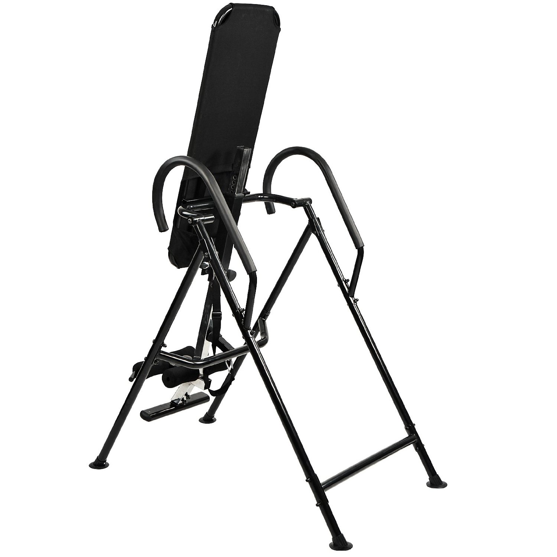 2.Jago - Table d'inversion - Noir-argenté