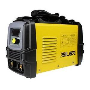 2.Silex France 160 A Inverter
