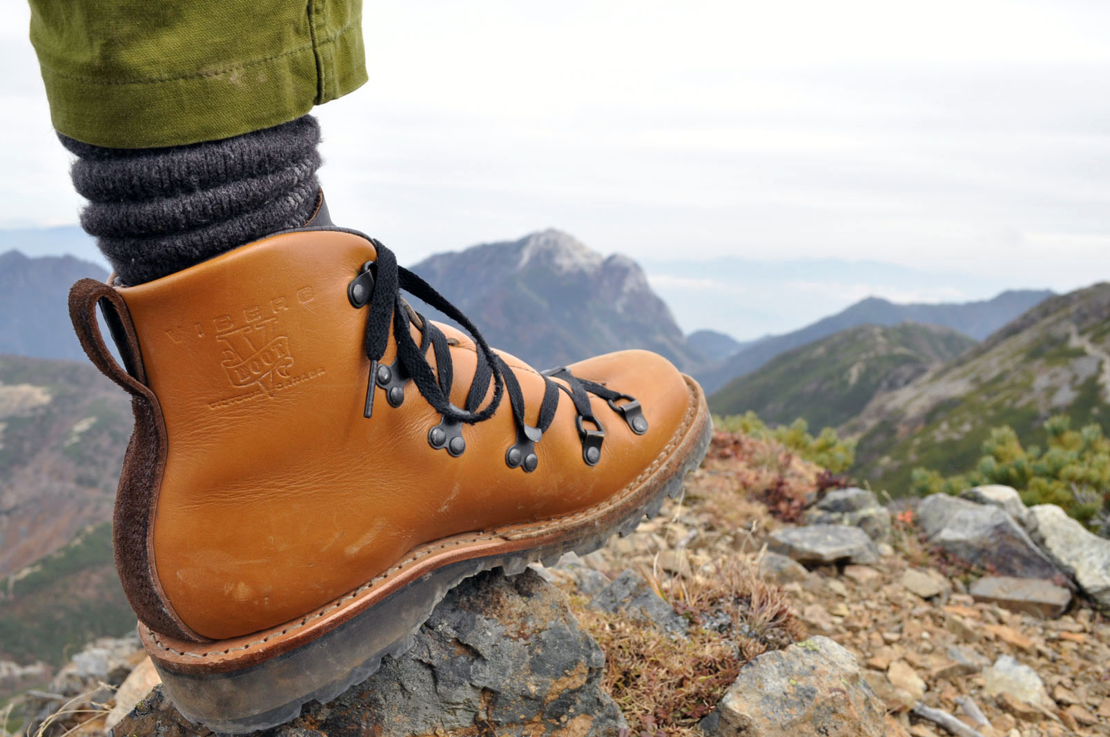 3d6ba95150b ▷ Classement   Guide d achat  Top chaussures de randonnee En Mai 2019