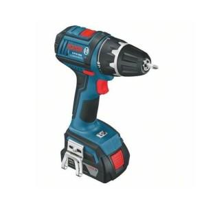 3. Bosch Professional 0615990FC8