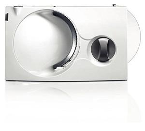 3.Bosch MAS 4201 Trancheuse en Plastique