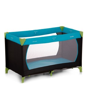 lit parapluie pas cher notre avis en sept 2018. Black Bedroom Furniture Sets. Home Design Ideas